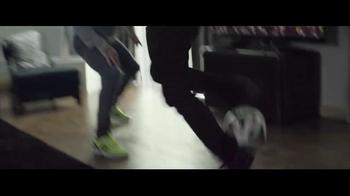 Adidas TV Spot, 'House Match' Featuring David Beckham - Thumbnail 4