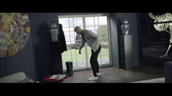 Adidas TV Spot, 'House Match' Featuring David Beckham - Thumbnail 5