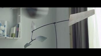 Adidas TV Spot, 'House Match' Featuring David Beckham - Thumbnail 8