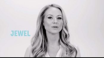 American Lung Association TV Spot, 'Lung Force' Ft. Jewel & Kellie Pickler - 42 commercial airings