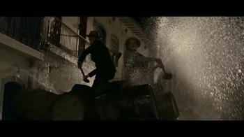 Bacardi TV Spot, 'Untameable Since 1862' [Spanish] - Thumbnail 4