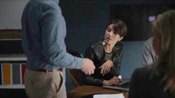 Pantene TV Spot, 'Not Sorry' - Thumbnail 1
