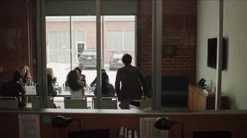 Pantene TV Spot, 'Not Sorry' - Thumbnail 3
