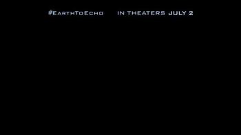 Earth to Echo - Alternate Trailer 22