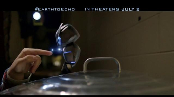 Earth to Echo - Alternate Trailer 22