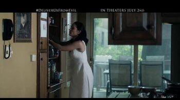 Deliver Us From Evil - Alternate Trailer 14