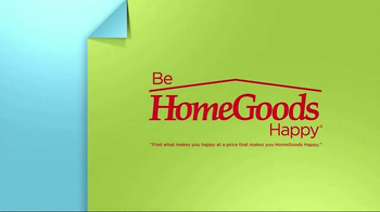 HomeGoods TV Spot, 'Fixer Upper' - Thumbnail 10