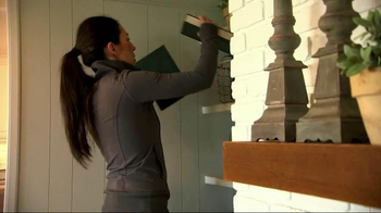 HomeGoods TV Spot, 'Fixer Upper' - Thumbnail 5