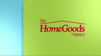 HomeGoods TV Spot, 'Fixer Upper' - Thumbnail 9