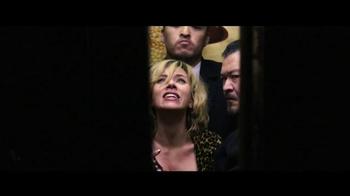 Lucy - Alternate Trailer 2