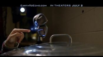 Earth to Echo - Alternate Trailer 16