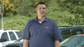 CarHop Auto Sales & Finance TV Spot, 'Something's Different' - Thumbnail 4