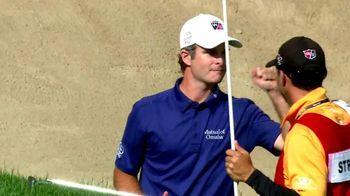 Wilson TV Spot 'Travelers Championship Win' Featuring Kevin Streelman