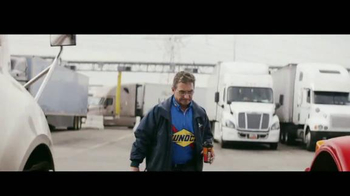 Sunoco Fuel TV Spot, 'Every Engine' - Thumbnail 1