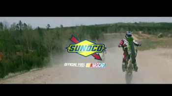Sunoco Fuel TV Spot, 'Every Engine' - Thumbnail 10
