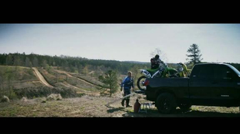 Sunoco Fuel TV Spot, 'Every Engine' - Thumbnail 2