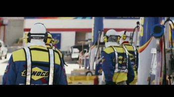 Sunoco Fuel TV Spot, 'Every Engine' - Thumbnail 3