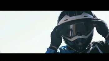 Sunoco Fuel TV Spot, 'Every Engine' - Thumbnail 6