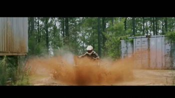 Sunoco Fuel TV Spot, 'Every Engine' - Thumbnail 7