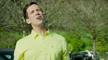 GolfNow.com TV Spot, 'Silly Podkins' - Thumbnail 3