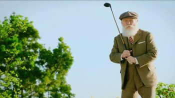 GolfNow.com TV Spot, 'Silly Podkins' - Thumbnail 5