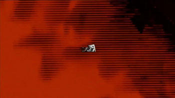 Rox Speed FX TV Spot - Thumbnail 1