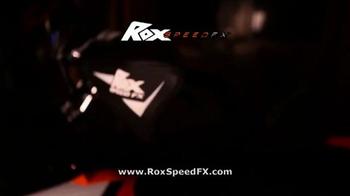 Rox Speed FX TV Spot - Thumbnail 10