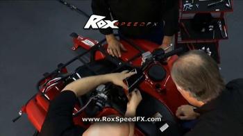 Rox Speed FX TV Spot - Thumbnail 3