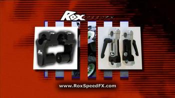 Rox Speed FX TV Spot - Thumbnail 5
