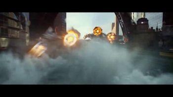 Transformers: Age of Extinction - Alternate Trailer 19