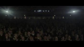 Jersey Boys - Alternate Trailer 21