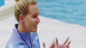 SeaWorld Cares TV Spot - Thumbnail 9