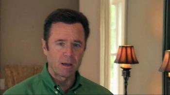 Home Fire Sprinkler TV Spot, 'Ask for Home Fire Sprinklers' - Thumbnail 2