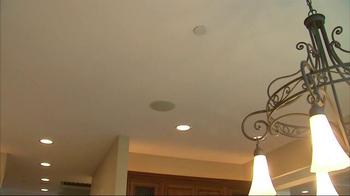 Home Fire Sprinkler TV Spot, 'Ask for Home Fire Sprinklers' - Thumbnail 8