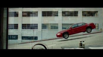 Firestone Complete Auto Care TV Spot, 'A Race Against Time'