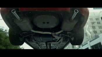 Firestone Complete Auto Care TV Spot, 'A Race Against Time' - Thumbnail 2
