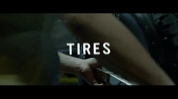 Firestone Complete Auto Care TV Spot, 'A Race Against Time' - Thumbnail 5