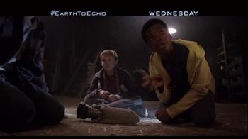 Earth to Echo - Alternate Trailer 27