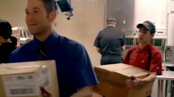 McDonald's TV Spot, 'Los Primeros Clientes' [Spanish] - Thumbnail 3