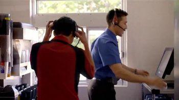 McDonald's TV Spot, 'Los Primeros Clientes' [Spanish] - Thumbnail 4