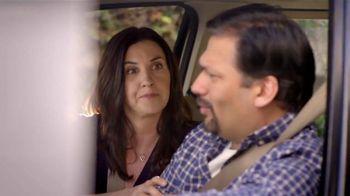 McDonald's TV Spot, 'Los Primeros Clientes' [Spanish] - Thumbnail 7