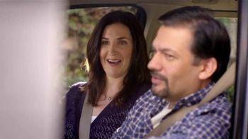 McDonald's TV Spot, 'Los Primeros Clientes' [Spanish] - Thumbnail 8