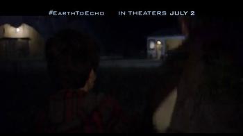 Earth to Echo - Alternate Trailer 17