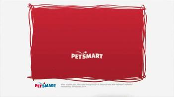 PetSmart Hill's Ideal Balance Slim & Healthy TV Spot, 'Save Up to $3' - Thumbnail 10