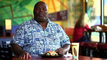 Taco Del Mar TV Spot, 'What's It Gonna Be?'