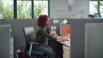 Zyrtec Indoor & Outdoor Allergy Relief TV Spot, 'Muddle No More' - Thumbnail 1