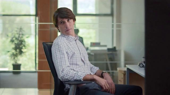 Zyrtec Indoor & Outdoor Allergy Relief TV Spot, 'Muddle No More' - Thumbnail 2