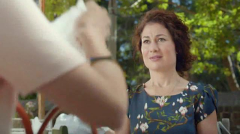 Zyrtec Indoor & Outdoor Allergy Relief TV Spot, 'Muddle No More' - Thumbnail 4