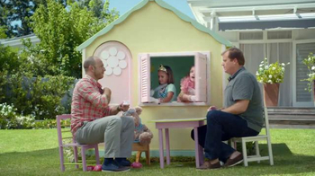 Zyrtec Indoor & Outdoor Allergy Relief TV Spot, 'Muddle No More' - Thumbnail 5