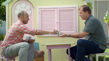 Zyrtec Indoor & Outdoor Allergy Relief TV Spot, 'Muddle No More' - Thumbnail 6